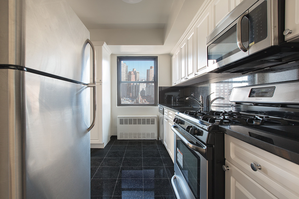 2 Bedroom Apartments Upper East Side Property No Fee   Free Month Rent Ultra Luxury 2 Bed Apartments.prime .